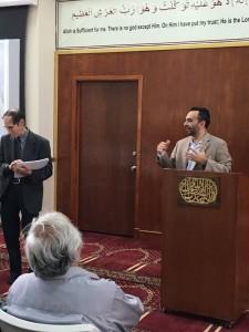 Gallery Coalition Of South Florida Muslim Organizations